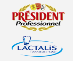 PRESIDENT PROFESSIONNEL