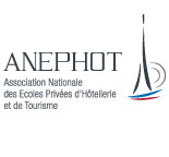 CONCOURS ANEPHOT 2019