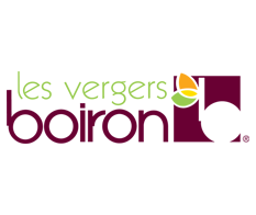 VERGER BOIRON